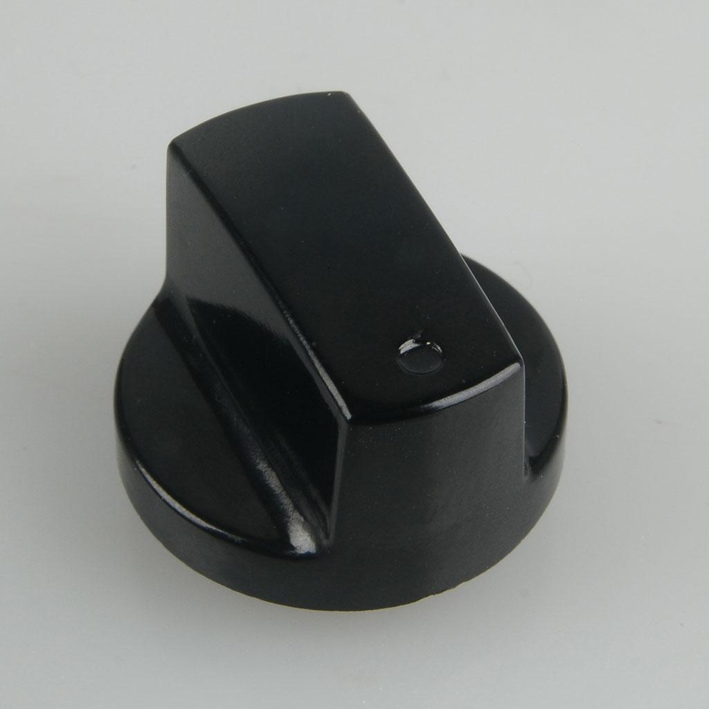 Ocak Düğmesi Hi-Tech