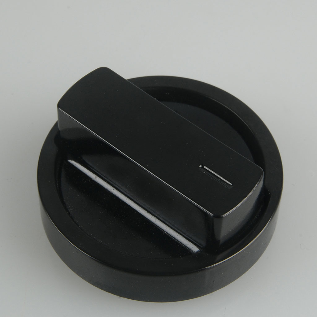 Fırın Düğmesi Hi-Tech