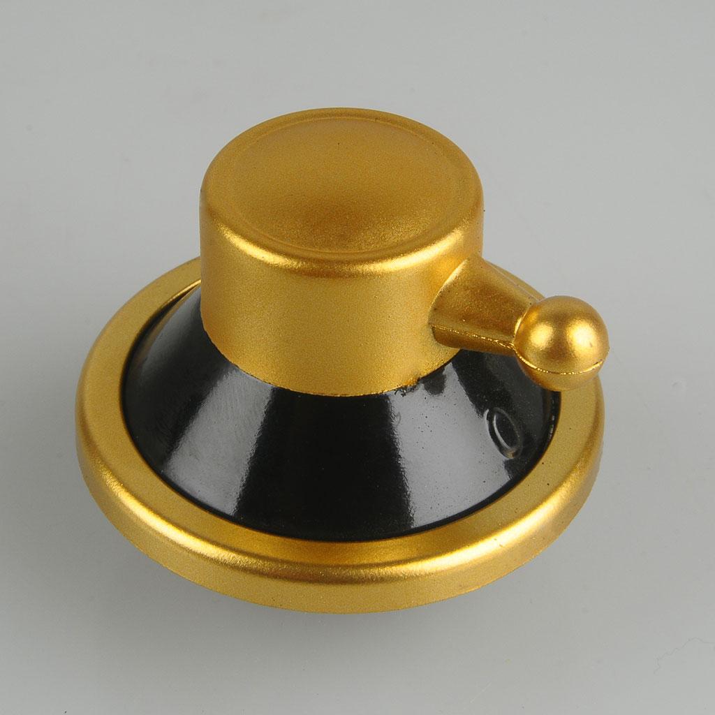 Fırın Düğmesi Rustik