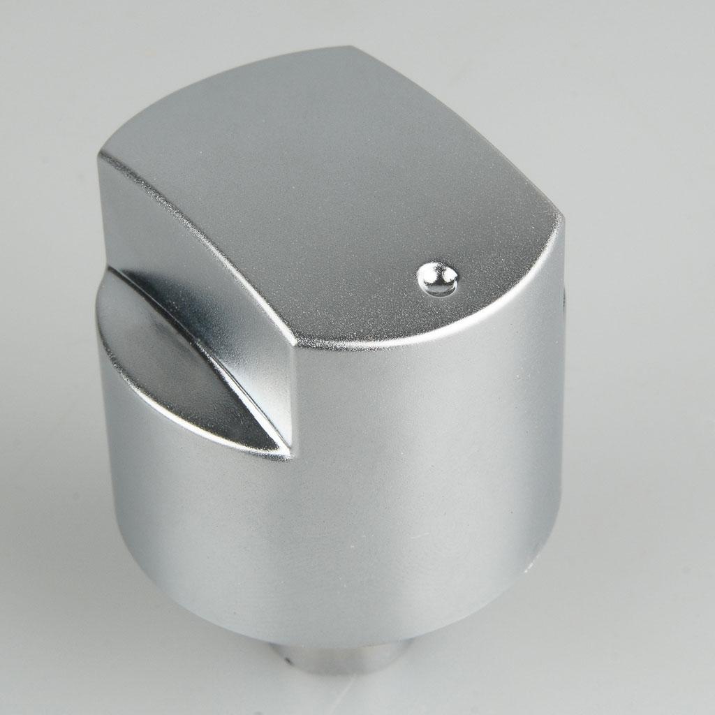 7300 Fırın Düğmesi Hi-Tech